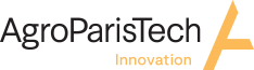 APT_Logo_Innovation_RVB_Positif