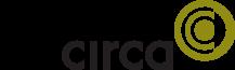 CIR-044-Circa-NEW-LOGO