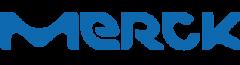 logo-rb-mm