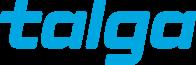 talga_wordmark_blue